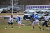 BVT_LAX_2018_GV_01_vs Monty 242