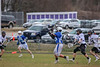 BVT_LAX_2018_GV_01_vs Monty 241