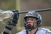 BVT_LAX_2018_GV_01_vs Monty 248