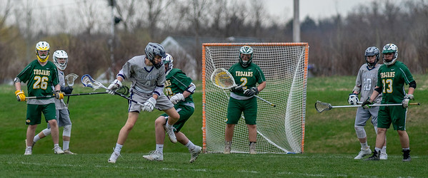 20180502-EA_Boys_Varsity_vs_West_Seneca_East-0151
