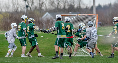 20180502-EA_Boys_Varsity_vs_West_Seneca_East-0156
