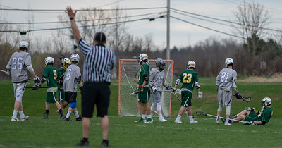 20180502-EA_Boys_Varsity_vs_West_Seneca_East-0150