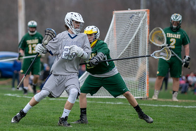 20180502-EA_Boys_Varsity_vs_West_Seneca_East-0260