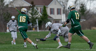 20180502-EA_Boys_Varsity_vs_West_Seneca_East-0099