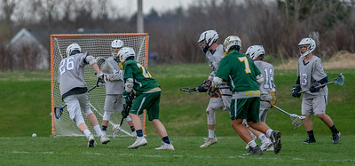 20180502-EA_Boys_Varsity_vs_West_Seneca_East-0148