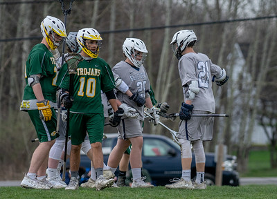 20180502-EA_Boys_Varsity_vs_West_Seneca_East-0106