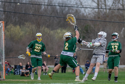20180502-EA_Boys_Varsity_vs_West_Seneca_East-0222