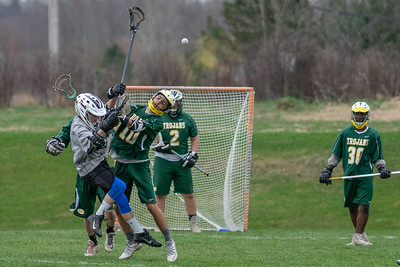 20180502-EA_Boys_Varsity_vs_West_Seneca_East-0183