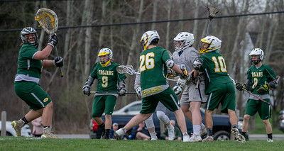 20180502-EA_Boys_Varsity_vs_West_Seneca_East-0105