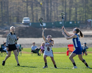20180508-EA_JV_Girls_vs_Mount_St_Marys-0210