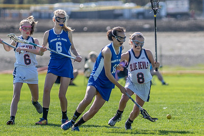 20180508-EA_JV_Girls_vs_Mount_St_Marys-0084