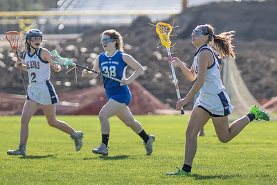 20180508-EA_JV_Girls_vs_Mount_St_Marys-0137