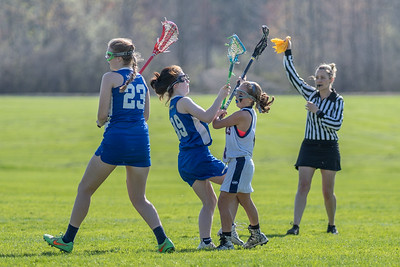 20180508-EA_JV_Girls_vs_Mount_St_Marys-0105