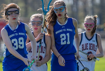 20180508-EA_JV_Girls_vs_Mount_St_Marys-0126