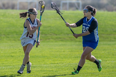 20180508-EA_JV_Girls_vs_Mount_St_Marys-0041