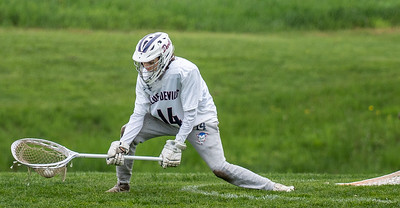 20180522-EA_Varsity_vs_Iroquois_Playoffs-0201