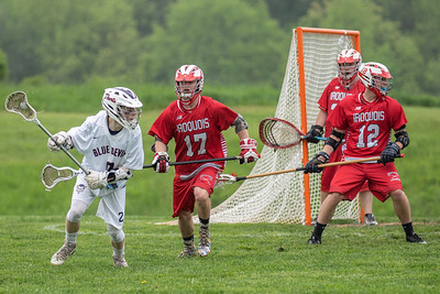 20180522-EA_Varsity_vs_Iroquois_Playoffs-0104