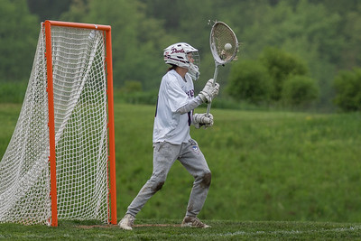 20180522-EA_Varsity_vs_Iroquois_Playoffs-0188