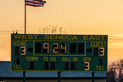 20180426-EA_Varsity_vs_West_Seneca_East-0189
