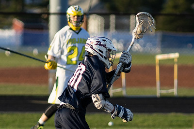20180426-EA_Varsity_vs_West_Seneca_East-0043