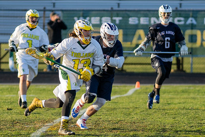 20180426-EA_Varsity_vs_West_Seneca_East-0051