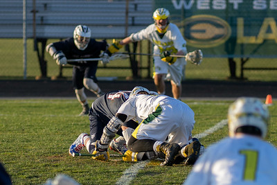 20180426-EA_Varsity_vs_West_Seneca_East-0041