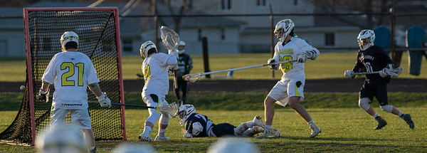 20180426-EA_Varsity_vs_West_Seneca_East-0077
