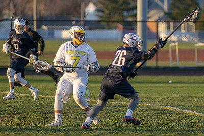 20180426-EA_Varsity_vs_West_Seneca_East-0113