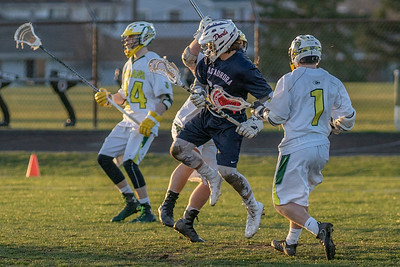 20180426-EA_Varsity_vs_West_Seneca_East-0126