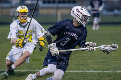20180426-EA_Varsity_vs_West_Seneca_East-0202