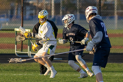20180426-EA_Varsity_vs_West_Seneca_East-0069
