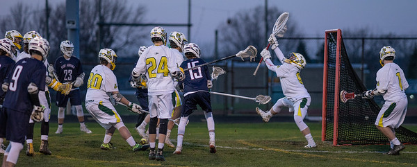 20180426-EA_Varsity_vs_West_Seneca_East-0242