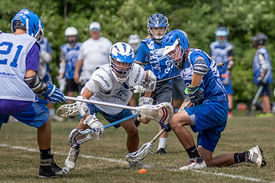 20180721-2018_EVT_Tournament_14U_vs_Williamsville_S-0010