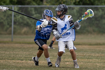 20180721-2018_EVT_Tournament_14U_vs_Williamsville_S-0016