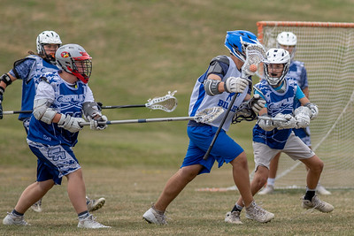 20180721-2018_EVT_Tournament_14U_vs_Williamsville_S-0178