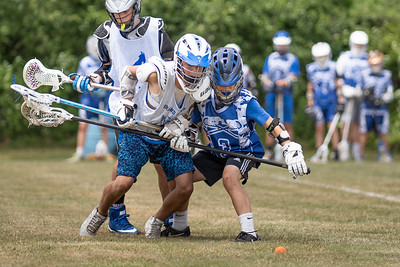 20180721-2018_EVT_Tournament_14U_vs_Williamsville_S-0174