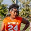 Hayfield-8754