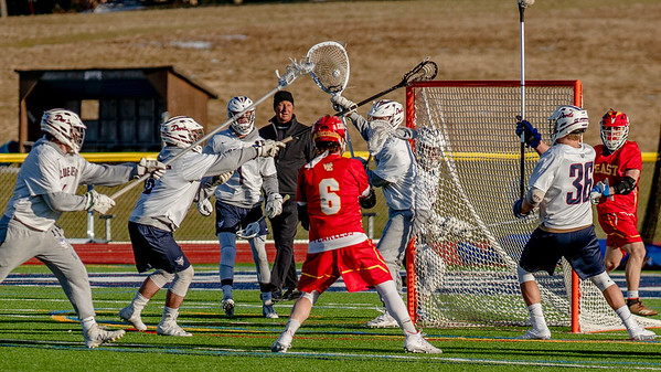 20190401-EA_Varsity_vs_Williamsville_East-0136