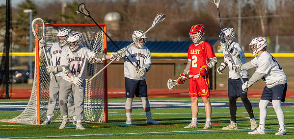 20190401-EA_Varsity_vs_Williamsville_East-0164