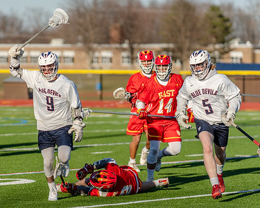20190401-EA_Varsity_vs_Williamsville_East-0146