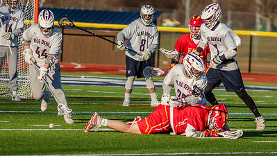 20190401-EA_Varsity_vs_Williamsville_East-0189