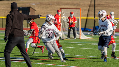 20190401-EA_Varsity_vs_Williamsville_East-0028