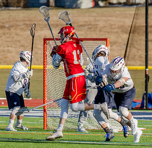 20190401-EA_Varsity_vs_Williamsville_East-0056