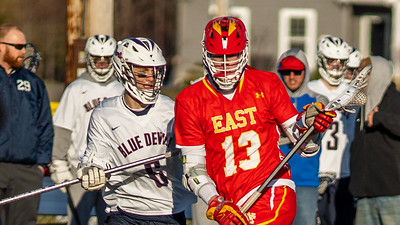 20190401-EA_Varsity_vs_Williamsville_East-0157