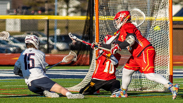 20190401-EA_Varsity_vs_Williamsville_East-0122