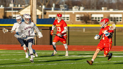 20190401-EA_Varsity_vs_Williamsville_East-0225