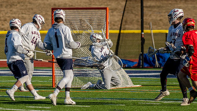 20190401-EA_Varsity_vs_Williamsville_East-0078
