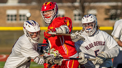 20190401-EA_Varsity_vs_Williamsville_East-0145