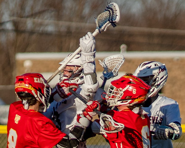 20190401-EA_Varsity_vs_Williamsville_East-0209