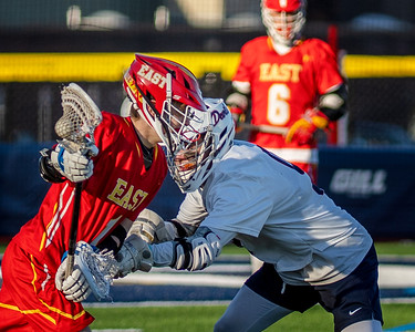 20190401-EA_Varsity_vs_Williamsville_East-0180-Edit